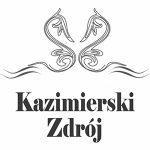 kazimierski